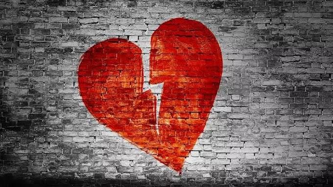 காதல் தோல்வி கவிதைகள் | Love Failure quotes in tamil