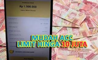 emas bahagia apk pinjaman online