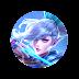 Miya - Moonlight Archer