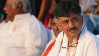 karnataka-mla-reaches-bangalore