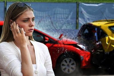 asuransi mobil tarif murah, Berbelanja Asuransi Mobil Dengan Tarif Murah, insurance car, nama nama asuransi mobil di indonesia, info asuransi mobil, asuransi mobil lebih dari 10 tahun, asuransi terbaik, asuransi mobil toyota terbaik, promo asuransi mobil, simulasi asuransi mobil sinarmas, perbandingan asuransi mobil, promo asuransi mobil, harga asuransi mobil all risk 2021, promo asuransi mobil 2021, macam2 asuransi mobil, cek asuransi mobil, asuransi mobil terbaik 2020, simulasi asuransi mobil, premi asuransi mobil all risk, asuransi mobil terbaikApa itu asuransi kendaraan?, Apa saja keuntungan memiliki asuransi kendaraan