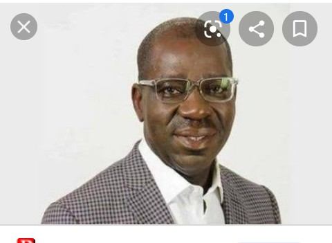 Obaseki's Intolerant and Sadistic Leadership
