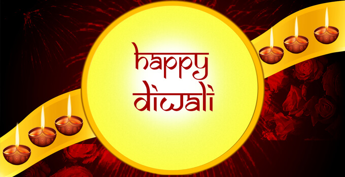 Best Diwali Wishes or quotes in hindi or English with diwali wishes images 2019