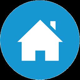 Nhà đất, bất động sản