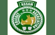 Assam-Cricket-Associate