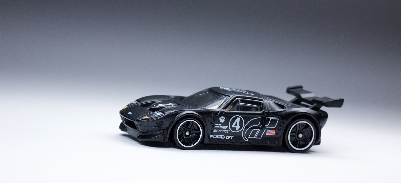 Ford Gt Lm Hot Wheels Gran Turismo Serie Willex Trs Things Pinterest Ford Gt