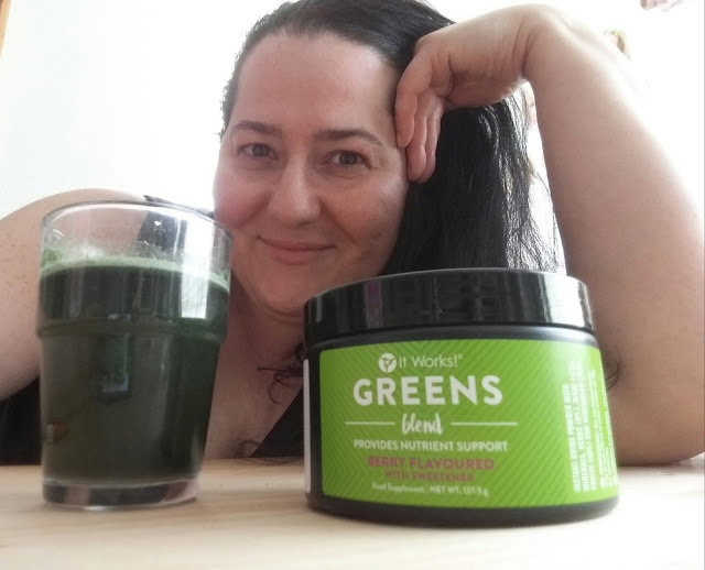 http://www.bodywrapsbeauty.de/it-works-greens.html