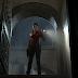 RESIDENT EVIL 2 - Claire Redfield rejoint le cauchemar