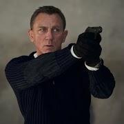 No Time to Die (2020) - Stills :「007」シリーズ第25弾のダニエル・クレイグ主演作「ノー・タイム・トゥ・ダイ」のフォト・ギャラリー ! ! - Part 1