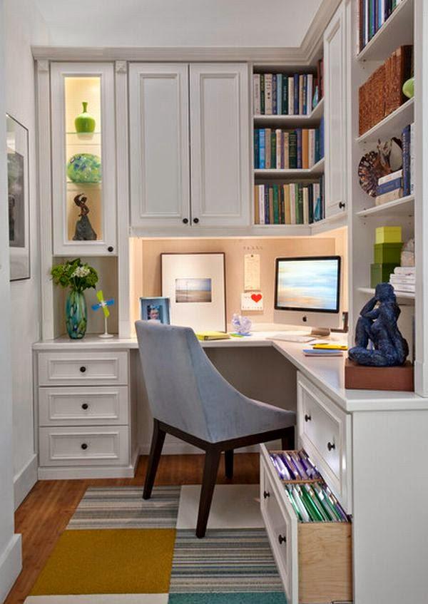 Interiores24 Diseño De Interiores De Casas Pequeñas