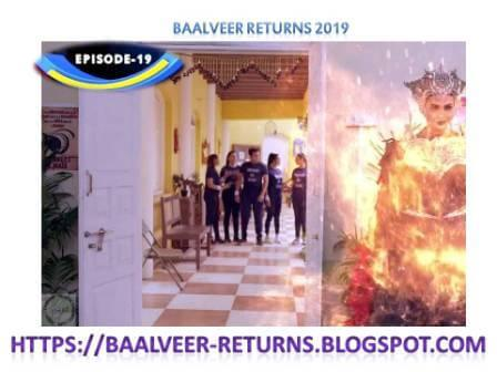 BAAL VEER RETURNS EPISODE 19,baalveer images,baal veer images,balveer ka photo,baal veer new picture,balveer ki photo,balveer pic,baal veer pic,baal veer full hd image,baal veer hd image,baal veer photos baalveer photos,baal veer photo editor,baal veer 2 photo