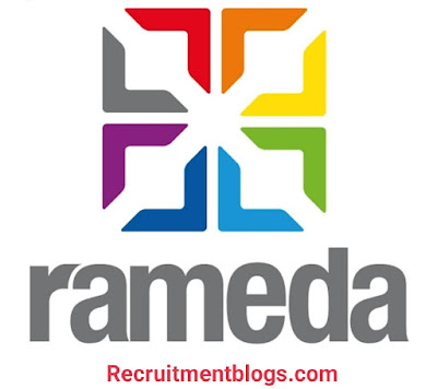 Rameda Virtual summer training program for pharmacists
