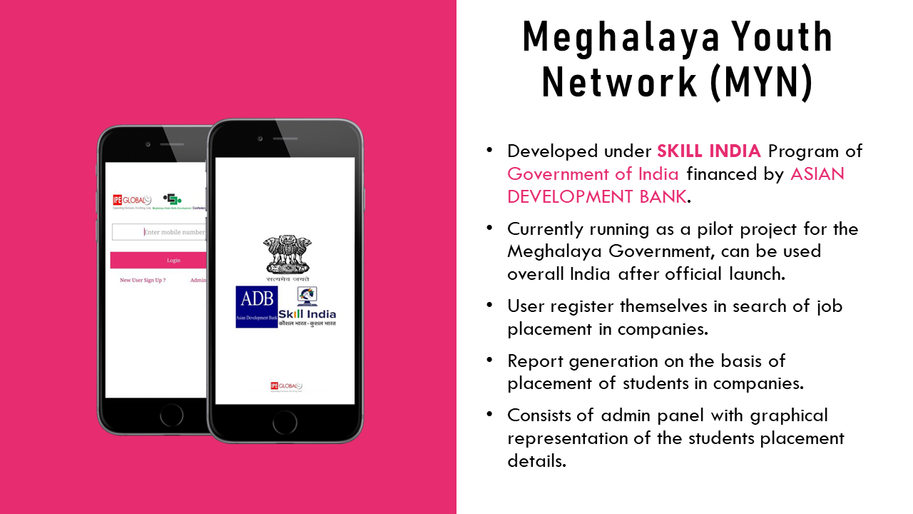Innobins-MYN-work-for-Meghalaya-Govt