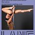 BARCELONA: Buscamos mujeres caucásicas de 25 a 40 años que practiquen pole dance