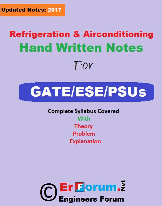 rac-hand-written-notes
