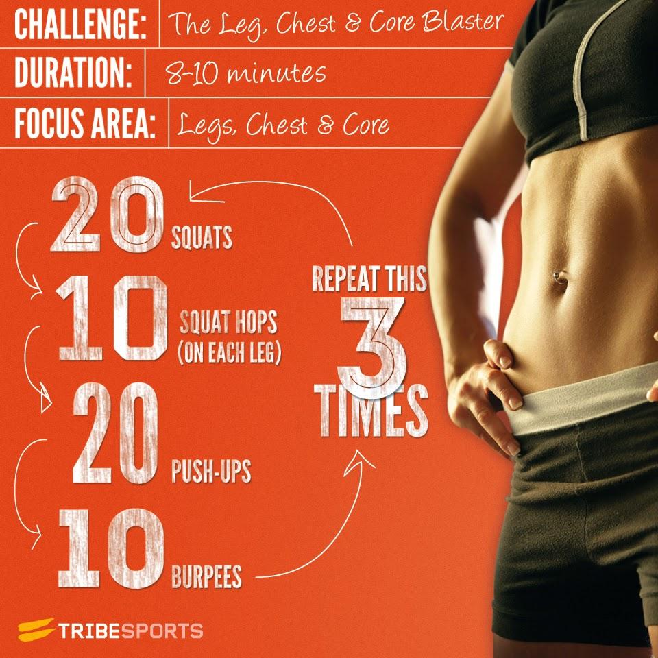 challenge-samedi-jambes-abdominaux-corps