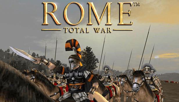 https://www.gawishtech.com/2021/01/rome-total-war.html