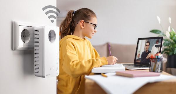 10 perguntas e respostas sobre Wi-Fi com a devolo