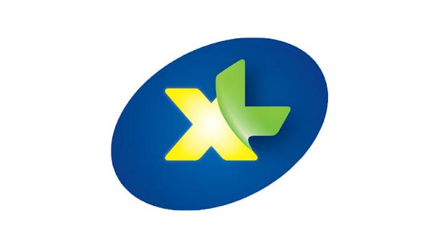 Cara Mengaktifkan Voucher XL Untuk Paket Data