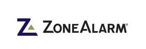 Logo ZoneAlarm Free Firewall