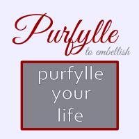 http://www.purfylle.com