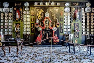 Paris : Maison de Victor Hugo, le renouveau d'une maison-musée place des Vosges - IVème