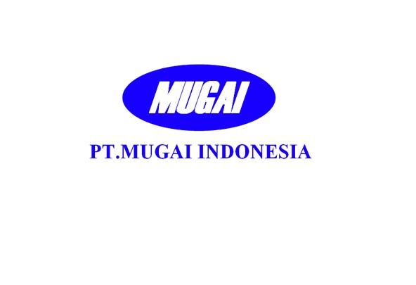 Lowongan Kerja Terbaru | PT.Mugai Indonesia Kawasan Industri KIIC Karawang