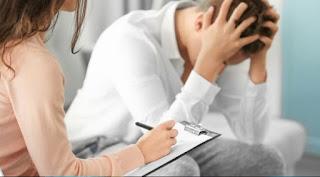 Tips Menjaga Kesehatan Mental