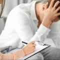 Tips Menjaga Kesehatan Mental dengan Hal Sederhana
