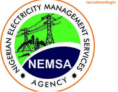Apply For 2018 Nigerian Electricity Management Service Agency (NEMSA) Recruitment | Registration Form