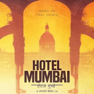 https://silneislegendas.blogspot.com/2019/06/filme-mumbai-hotel.html