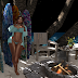 Choice 423: Dark Water Designs - X-CLUSIVES ANIMATIONS @ SUNNY SIDE UP CART SALE
