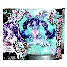 Monster High Meadoe Flurry Fright-Mares Doll