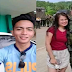 """Pulis na itinampok ang love story sa KMJS, nagsalita na: """"Kilala niyo ba talaga ako? Kasi hindi ko kayo kilala"""""""