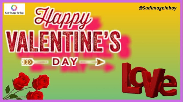 Valentines Day Images | valentine day images 2016, best valentines day images, romantic images malayalam