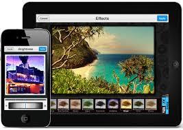 APLIKASI KAMERA SELFIE TERBAIK UNTUK KAMERA ANDROID DAN iOS