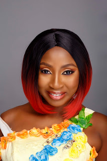 "16 - Sensational Singer ""Crystal"" releases her hot sizzling promotional photos"