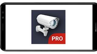 تنزيل برنامج tinyCam Pro mod premium مدفوع مهكر بدون اعلانات بأخر اصدار من ميديا فاير