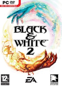 black-and-white-2-complete-collection-pc-cover-www.ovagames.com