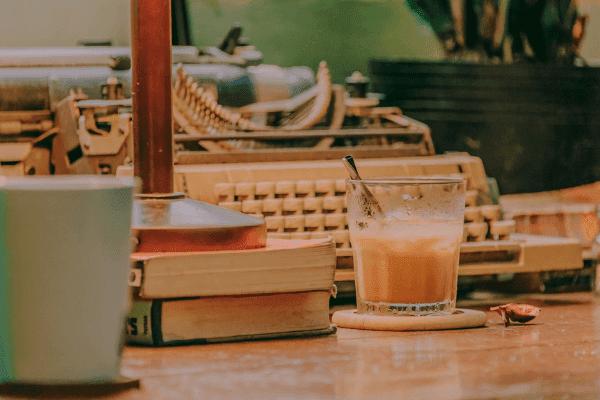 Kirim naskah lebih mudah lewat gramedia digital publishing system