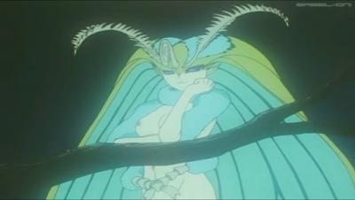 Berserk, anime, Edad Dorada