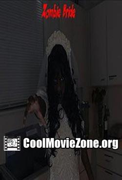 Zombie Bride (2015)