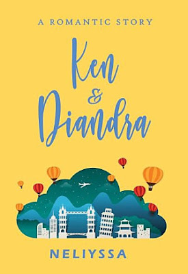 Ken & Diandra by Neliyssa Pdf
