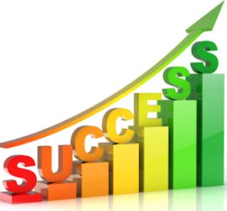 5 Ciri Ciri Yang Membuat Anda Sukses Seumur Hidup