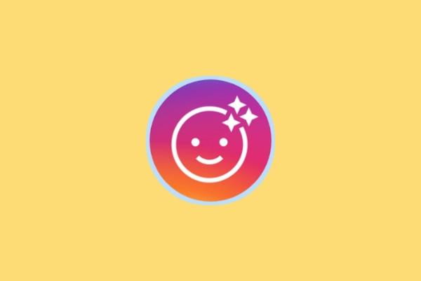 Efek Instagram Yang Bagus Untuk Selfie Terbaru 2021