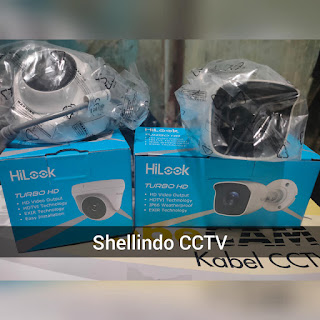 http://www.shellindo-cctv.com/2020/10/pasang-cctv-camera-di-sawangan-depok.html
