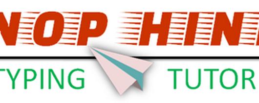 Online Hindi Typing Test ANOP Hindi Typing Tutor - mandegar info