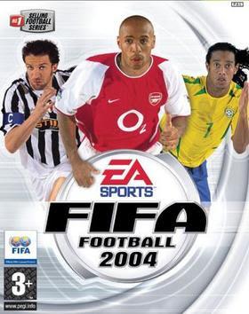 Wii games download