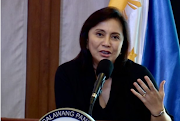 Denial of ABS-CBN franchise has 'chilling effect,' shows how ruling majority tags 'enemies' - Robredo