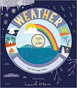 turn-learn-weather